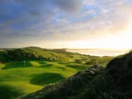 Trump International Doonbeg